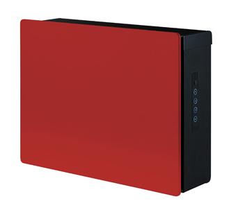 電子キーの現代的なポストもあります。